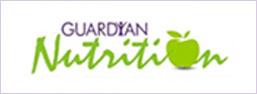 Nutrition - Newsletter