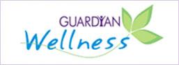 Wellness - Newsletter