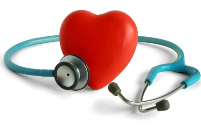 heart_and_stethoscope_istock-prv