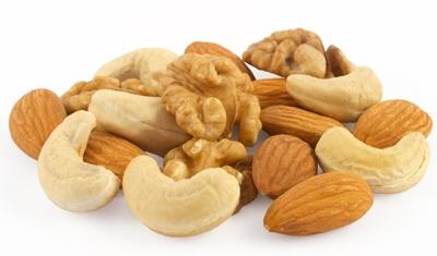 nuts-400
