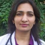 Dr.Sushila Kataria (1)