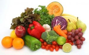 super nutrient 4