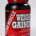Guardian Weight Gainer