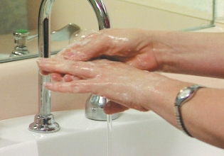 hand_hygiene-315x221