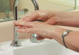 hand_hygiene-315x221