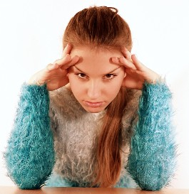 Tension_headache_treatment1