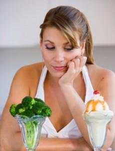 Weight Loss Roadblocks in Summer (2)