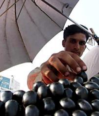 eat to breeze in monsoon