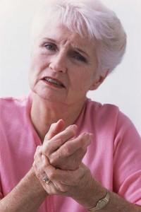 treatment-for-arthritis1-200x300