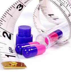 weight-loss-diet-pills