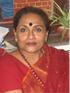 Dr. Jayanti Dutta