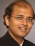 Dr Rajan Bhonsle
