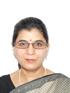 Dr Seema Garg