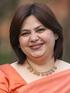 Dr Shehla Agarwal