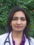 Dr Sushila Kataria