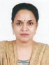 Dr Dinesh Kansal