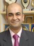 Kamal B. Kapur