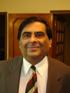 Dr Q. Hasnain