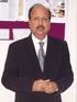 Dr R. R. Kasliwal