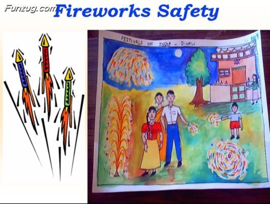 have_safe_diwali_01