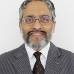Dr Ambrish Mithal Endocrinology