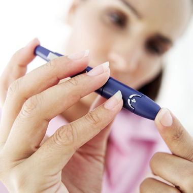 facts-on-diabetes