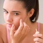 Useful_advice_to_teenage_acne